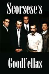 Scorsese's Goodfellas 2015