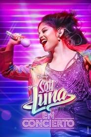 Soy Luna Saison 2 Streaming Vf Gratuit Complet : saison, streaming, gratuit, complet, Saison, Streaming, Gratuit, Complet, [Fr-Films]