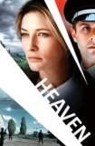 Heaven 2002
