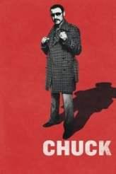 Chuck 2017