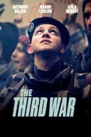 The Third War (2021)