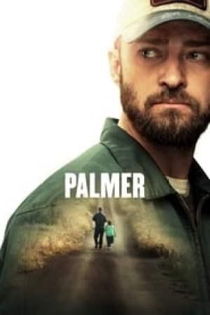 Portada Palmer