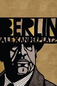 img Berlin Alexanderplatz