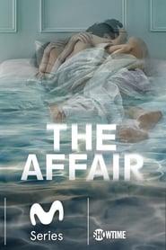 Imagen The Affair