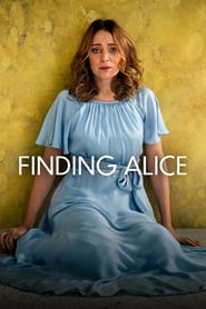 img Finding Alice