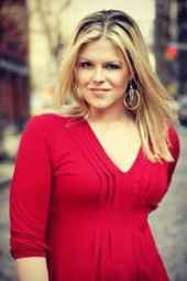 Lisa M. Barfield