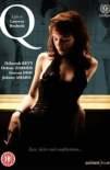 Q (Desire) 2011