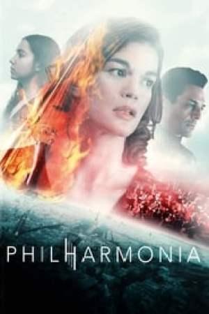 Portada Philharmonia