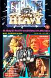 Hard 'N Heavy Volume 1 1989