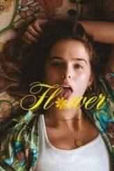 Flower 2018