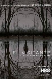 Imagen El Visitante