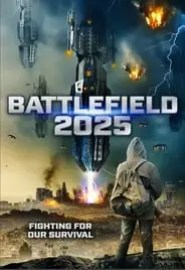 Battlefield 2025 Portada