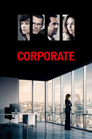 Ver Corporate (2017) Online Gratis