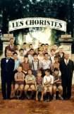 Les Choristes 2004