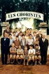 The Chorus 2004
