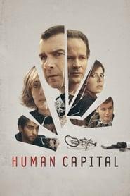 Poster Human Capital 2020
