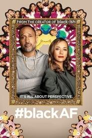 Imagen #blackAF