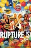 Rupture(s) 1993