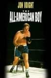 The All-American Boy 1973