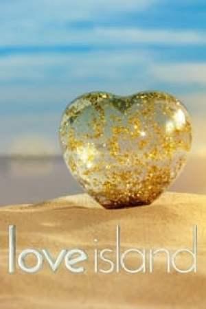 Love Island - Season 1 (2021)