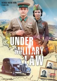 Under Military Law
