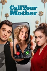 Call Your Mother Temporada 1