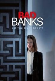 Imagen Bad Banks