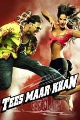 Tees Maar Khan 2010