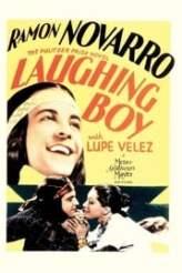 Laughing Boy 1934