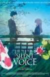 Silent Voice (2016)