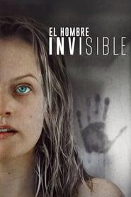 thumb El hombre invisible