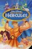 Hércules 1997