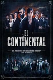 Imagen El Continental