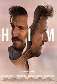 Him (2021)