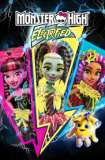 Monster High: Electrified 2017