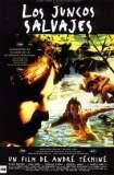 Los juncos salvajes 1994