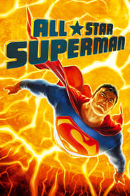 img Superman viaja al Sol