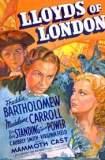 Lloyd's of London 1936
