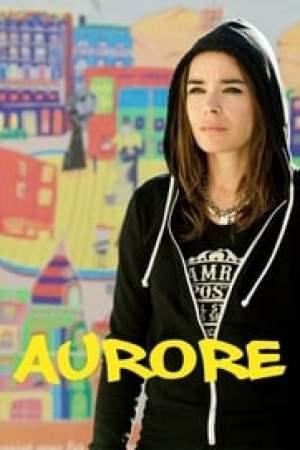Portada Aurore