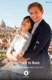Hochzeit in Rom 2017