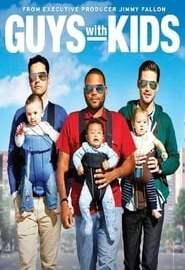 Guys with Kids Portada