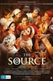 La source des femmes 2011