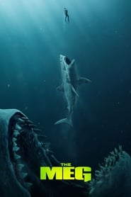 The Meg Sub Indo : (2018), INDOXXI, Nonton, Streaming, Download, Bioskop, Online, Movie