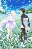 Re:Zero kara Hajimeru Isekai Seikatsu Memory Snow 2018