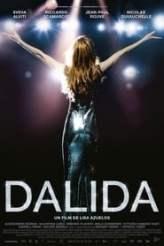 Dalida 2017