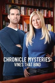 Chronicle Mysteries: Vines that Bind Online
