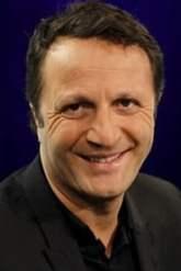 Jacques Essebag