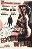 Esposas Infieles 1956
