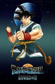 Dragon Ball Super : Broly Le Super Guerrier Stream : dragon, super, broly, guerrier, stream, Dragon, Broly, Super, Guerrier, Streaming, Gratuit, ⌈*Papstreamingfr⌉