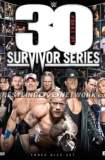 WWE: 30 Years of Survivor Series 2017